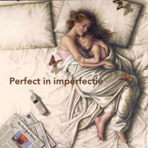 imperfectie