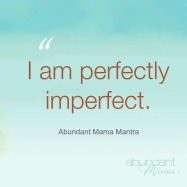 perfectly-imperfect-mantra
