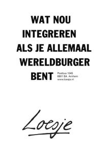 werldburger