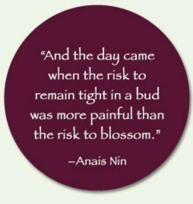 quote, floreren