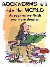 lezen Mathilda