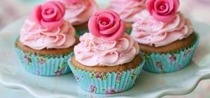 Binnenkort zet ik gezonde cupcakes op mijn blog!