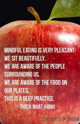 mindfuletenquote