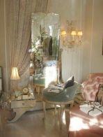 boudoir 3