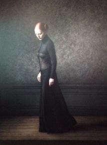 Desiree Dolron 01-15