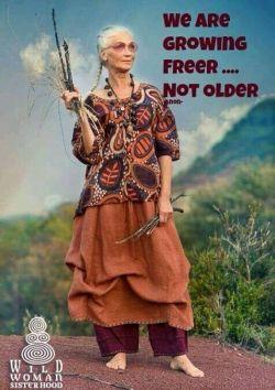 freer