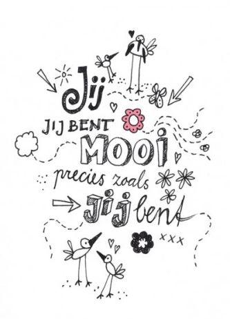margriet.nl