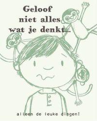 Mieke Jenneskens Studio Stift