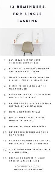 Super tips