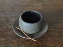 Lovely teacup