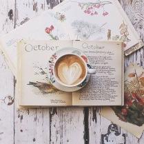 Love Oktober